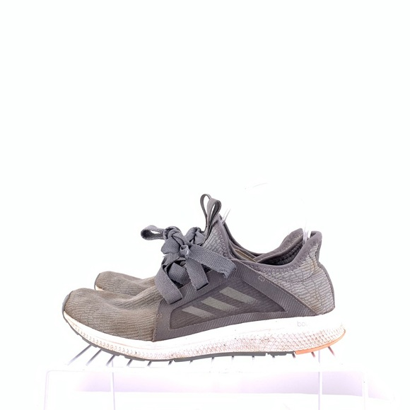 reputable site 492a3 44cec Adidas Bounce Women's Shoes Size 7
